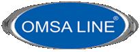 Omsa Line