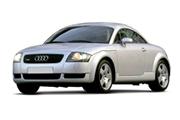 Audi TT 8N (1998-2004)