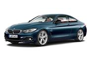 BMW 4 series F32 (2014-)