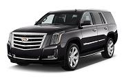 Cadillac Escalade 4 (2015-)