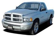 Dodge Ram (2004-)