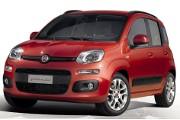 Fiat Panda 3 (2012-)
