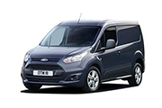Ford Connect 2 (2014-)