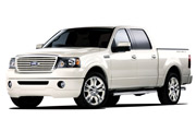 Ford F150 (2004-2008)