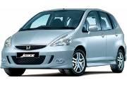 Honda Jazz 1 (2003-2008)