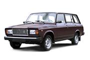 2104 (1984-2012)