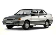 Лада 2115 (1997-2012)