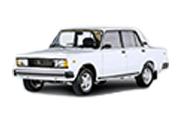 2106 (1976-2006)