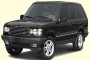 Land Rover Range Rover 2 (1994-2002)