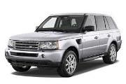 Land Rover Range Rover Sport (2002-2012)