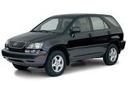 RX 1 (1997-2002)