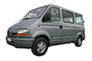 Interstar (1998-2009)