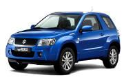 Suzuki Grand Vitara (2005-2013)
