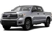 Toyota Tundra 3 (2013-)