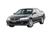 Camry 20 (1996-2001)