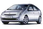 Toyota Prius (2007-)