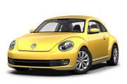 Beetle (2012-)