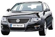 Volkswagen Passat B6 (2005-2010)