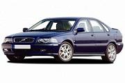 S40 (1995-2003)