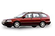 V40 (1995-2004)