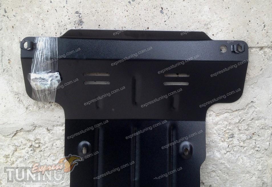пыльник двигателя мерседес мл 163
