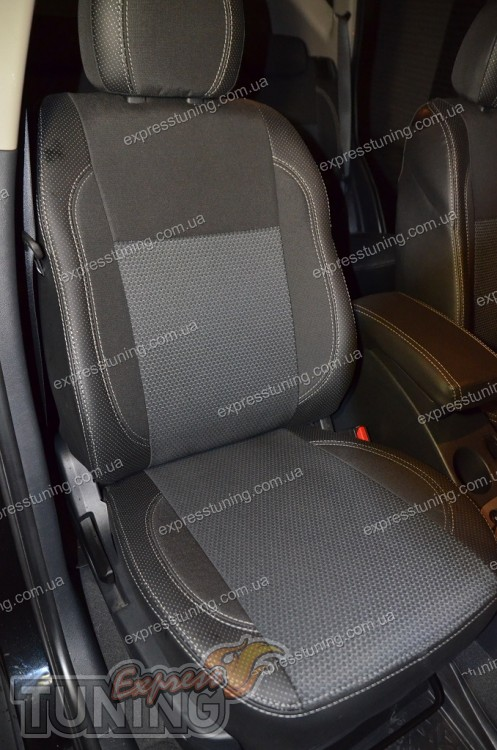 Opel Vectra B 1995 гг Текстильный коврик багажника Saek
