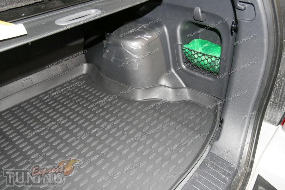 против нарушения коврик багажника спортейдж 2 натяжных потолков Краснодаре