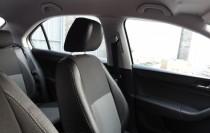Чехлы Сеат Толедо 4 (авточехлы на сиденья Seat Toledo 4)