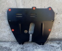Защита моторов комбо самостоятельно комплект комбо mavic combo цена с доставкой