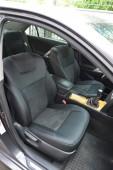 Автомобильные чехлы Тойота Камри 40 в магазине експресстюнинг (ч