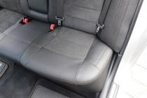 Автомобильные чехлы Тойота Камри 50 в магазине експресстюнинг (ч