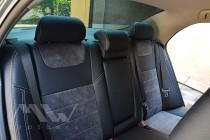 автоЧехлы Тойота Королла Е150