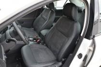 Автомобильные чехлы Фольксваген Джетта 6 (чехлы Volkswagen Jetta 6)