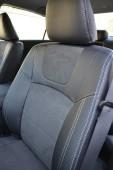 купить Автомобильные чехлы в магазине Хонда Аккорд 9 (Чехлы Hond