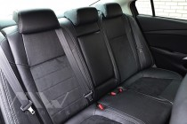 авточехлы Mazda 6 gj