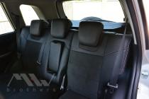 авточехлы Suzuki Grand Vitara MW Brothers
