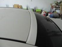 Спойлер на стекло Мазда 6 GH (спойлер на заднее стекло Mazda 6 GH бленда)