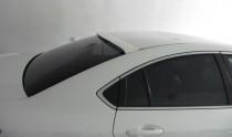 Спойлер на заднее стекло Бленда для Mazda 6, 2008-2012
