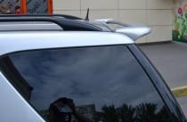 Спойлер Мерседес МЛ-163 (спойлер задней двери Mercedes W163)