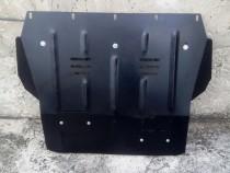 Защита двигателя ВАЗ 2110 (защита картера Lada 2110)
