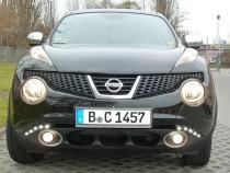 LED-DRL Дневные ходовые огни Ниссан Жук (ДХО для Nissan Juke DRL)