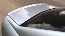 Накладка на крышку багажника Ford Focus 1 (Фокус 1)