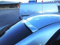 купить Спойлер на стекло Тойота Камри 30 (лип спойлер Toyota Cam