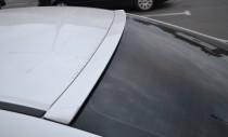 Козырек на заднее стекло Хонда Аккорд 9