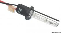 Philips Лампы дальнего света PXD-1110