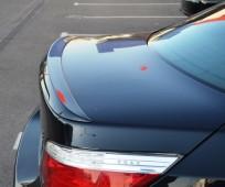 Автомобильный спойлер для Bmw 5 E60