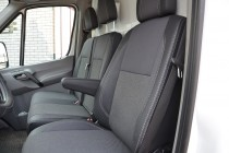 Чехлы Фольксваген Крафтер 1 (авточехлы на сиденья Volkswagen Crafter 1)