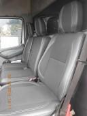 Чехлы Фольксваген ЛТ 35 (авточехлы на сиденья Volkswagen LT35)