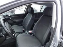 Чехлы Фольксваген Гольф 5 (авточехлы на сиденья Volkswagen Golf