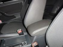 купить Чехлы Фольксваген Гольф 7 (авточехлы на сиденья Volkswage